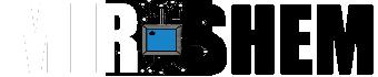 Мир Схем - портал для радиолюбителей