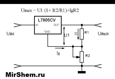 c2L7805CV